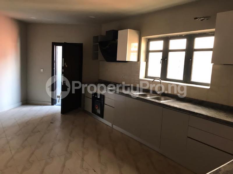 3 bedroom Flat / Apartment for sale Victoria Island Lagos - 10