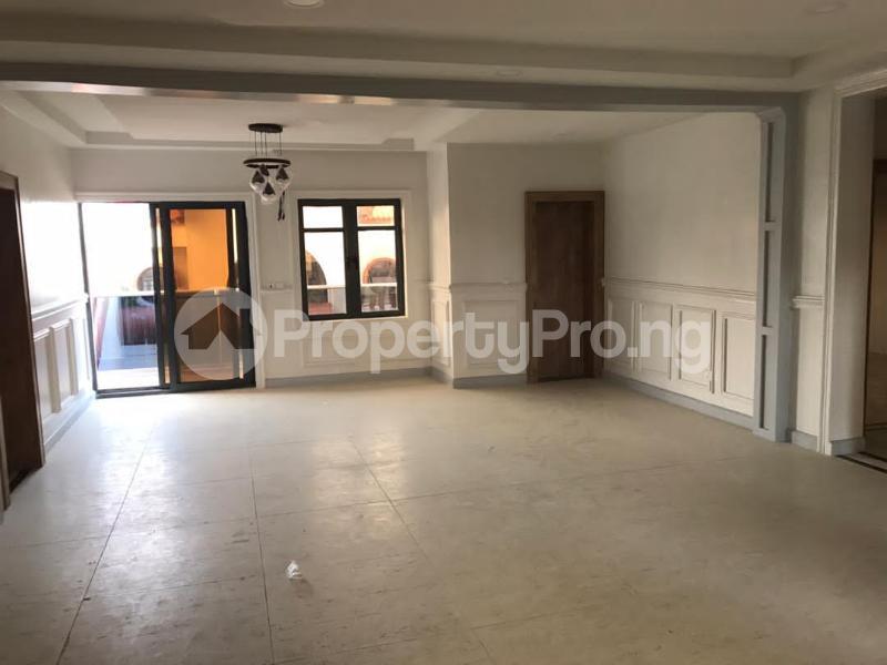 3 bedroom Flat / Apartment for sale Victoria Island Lagos - 8