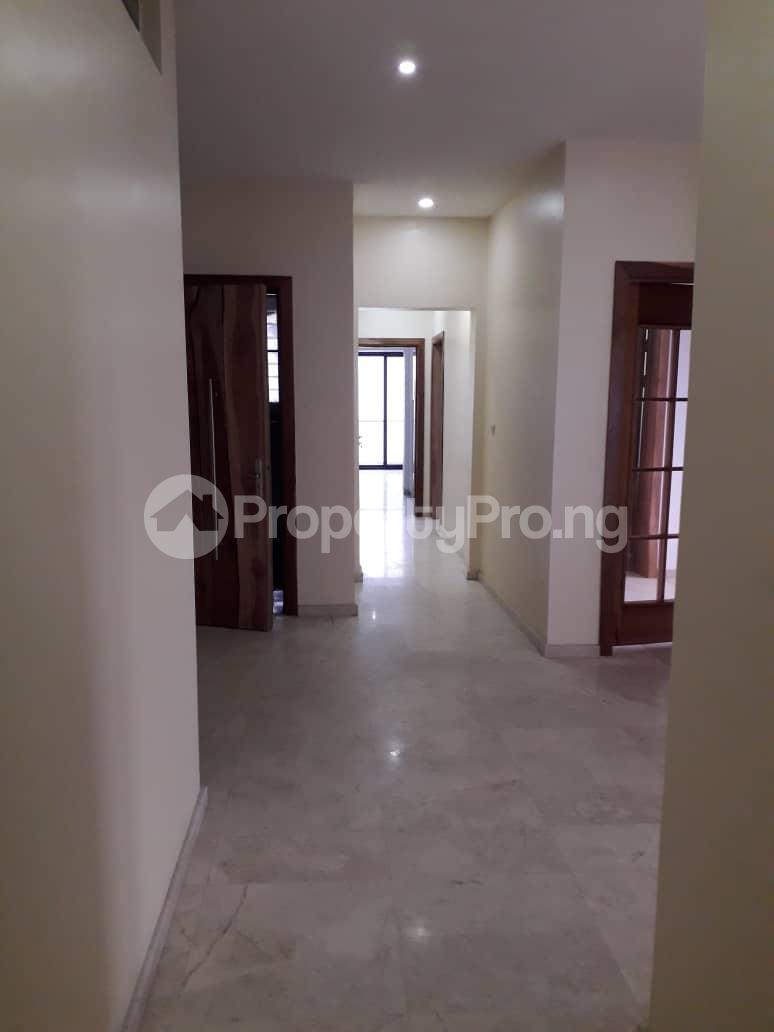 3 bedroom Flat / Apartment for rent Mojisola Onikoyi Estate Ikoyi Lagos - 5