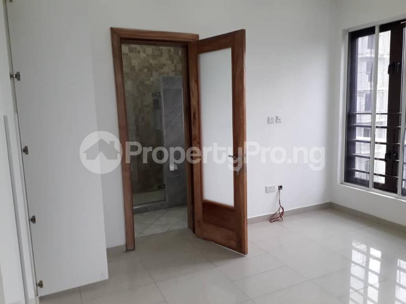 3 bedroom Flat / Apartment for rent Mojisola Onikoyi Estate Ikoyi Lagos - 6