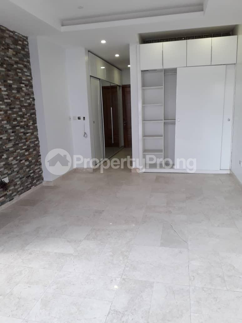 3 bedroom Flat / Apartment for rent Mojisola Onikoyi Estate Ikoyi Lagos - 14