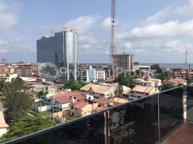 3 bedroom Flat / Apartment for sale Victoria Island Lagos - 3