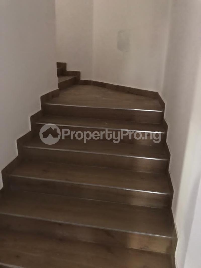 3 bedroom Flat / Apartment for sale Victoria Island Lagos - 7