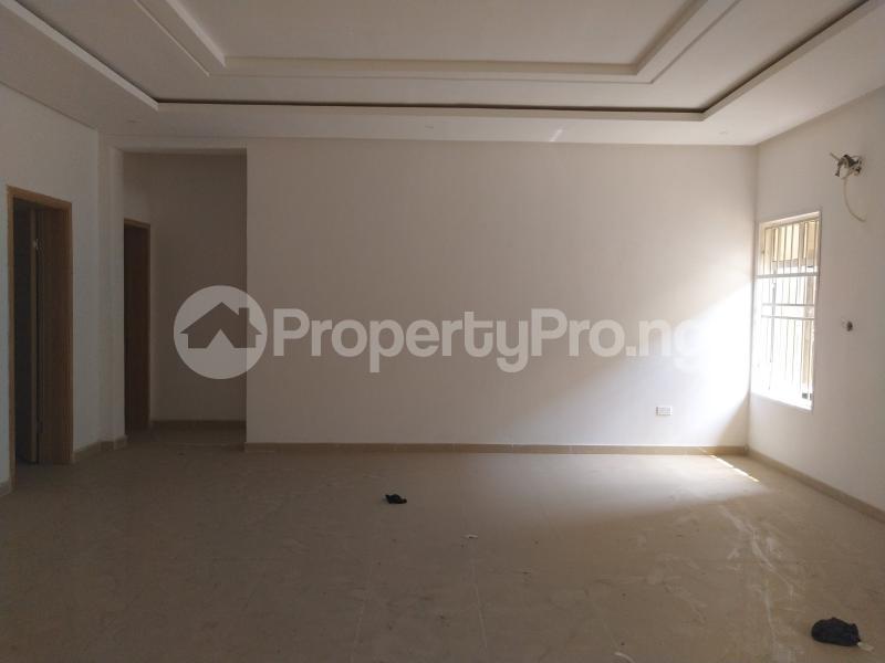 3 bedroom Flat / Apartment for sale Oniru Victoria Island Extension Victoria Island Lagos - 3