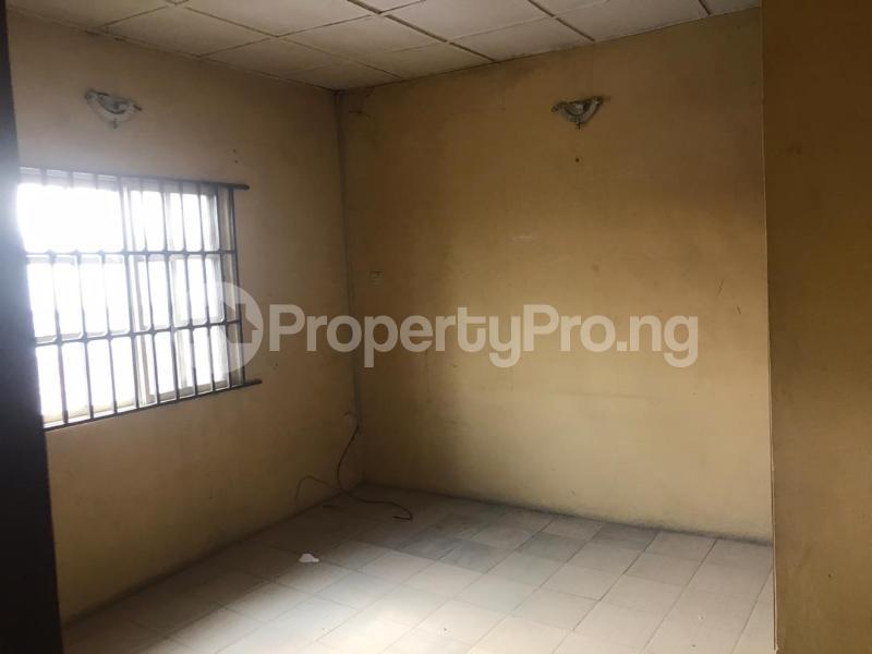 3 bedroom Flat / Apartment for rent Off Pedro road Shomolu Lagos - 0