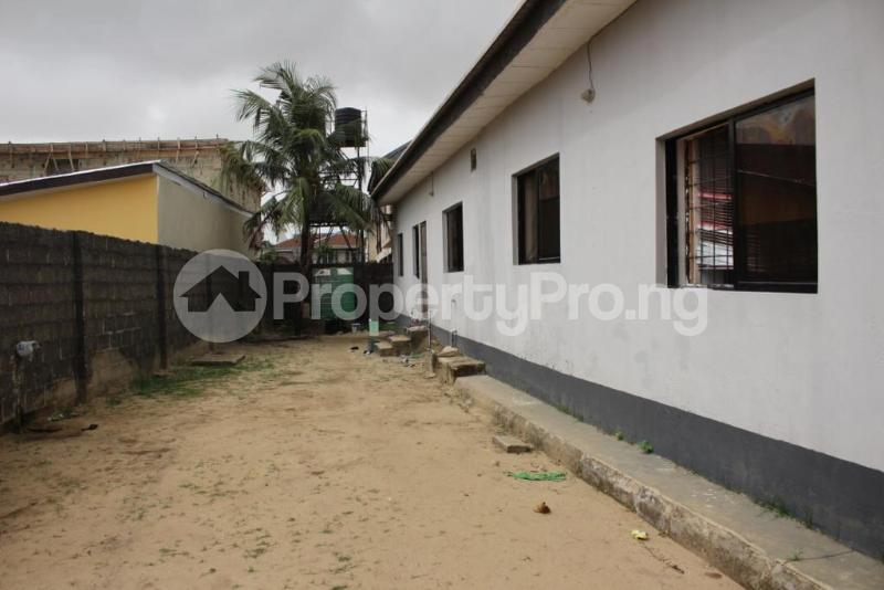 3 bedroom Mixed   Use Land Land for sale Ajah lekki VGC Lekki Lagos - 2