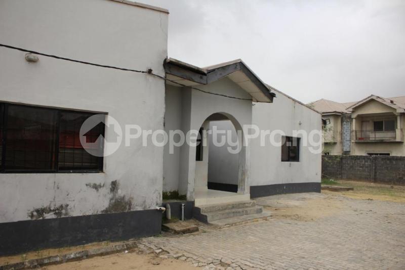 3 bedroom Mixed   Use Land Land for sale Ajah lekki VGC Lekki Lagos - 1