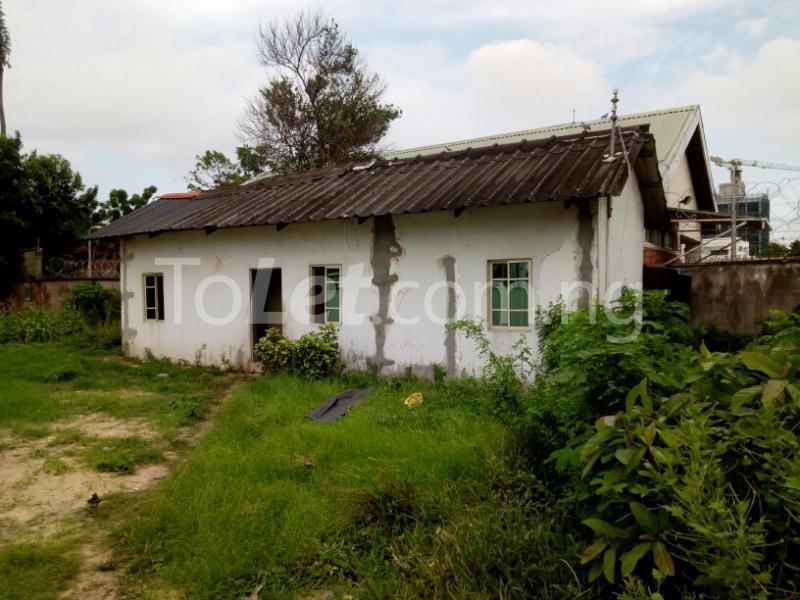 Flat / Apartment for rent - Gerard road Ikoyi Lagos - 3