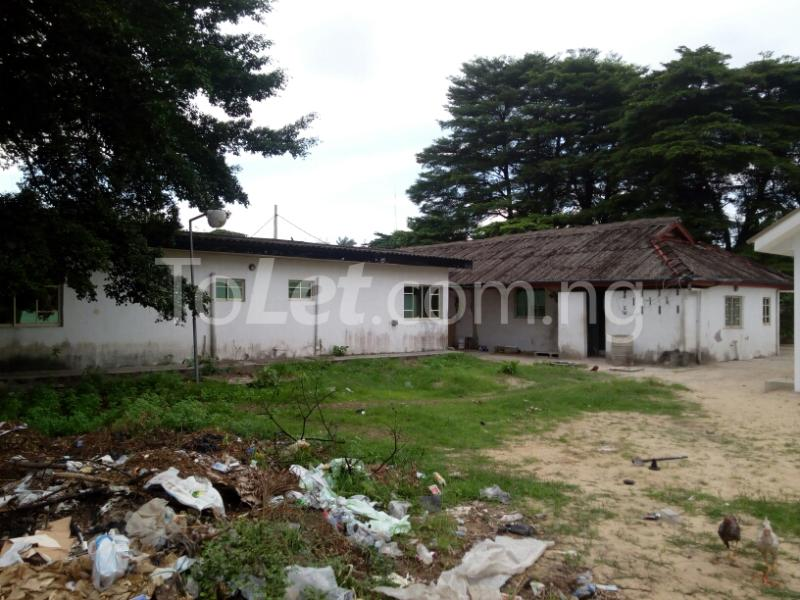Flat / Apartment for rent - Gerard road Ikoyi Lagos - 4