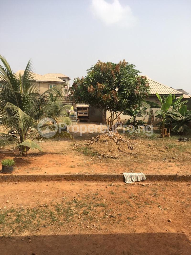 3 bedroom Flat / Apartment for sale Peace Estate Ipaja Lagos - 5