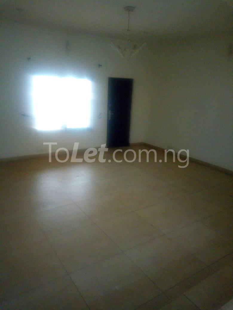 3 bedroom House for rent Ogudu G.R.A Ogudu GRA Ogudu Lagos - 2