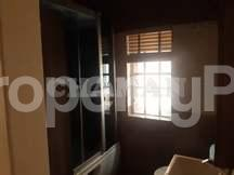 3 bedroom Detached Bungalow House for sale opic Isheri North Ojodu Lagos - 3