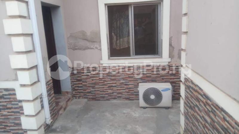3 bedroom Semi Detached Bungalow House for sale private estate near berger Berger Ojodu Lagos - 3