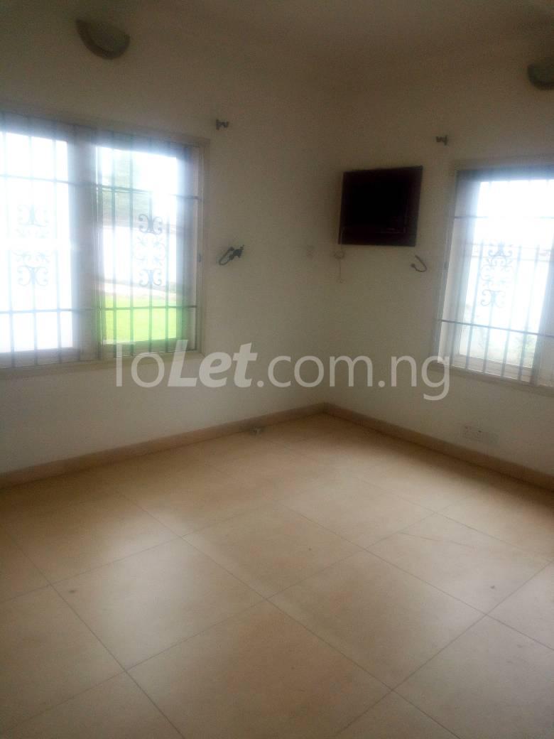 3 bedroom House for rent Ogudu G.R.A Ogudu GRA Ogudu Lagos - 4