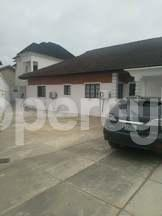 3 bedroom Detached Bungalow House for sale opic Isheri North Ojodu Lagos - 9