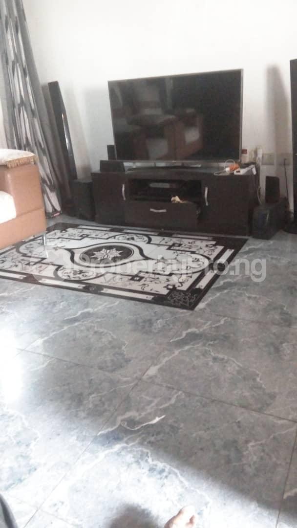 3 bedroom Detached Bungalow for sale Peace Estate Baruwa Ipaja Lagos - 1