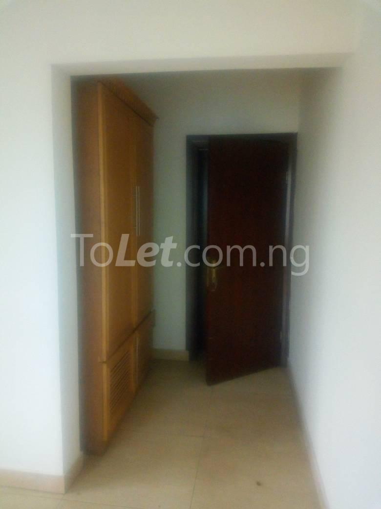 3 bedroom House for rent Ogudu G.R.A Ogudu GRA Ogudu Lagos - 5