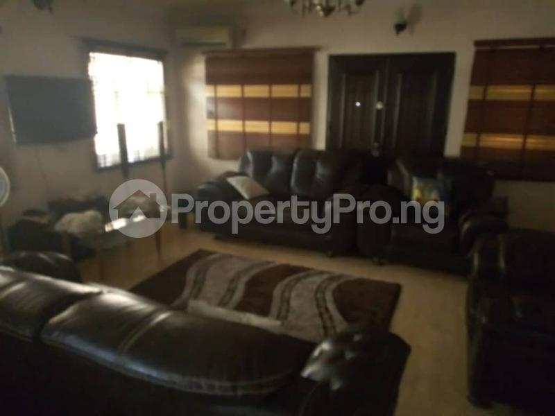 3 bedroom Detached Bungalow House for sale Mowokekere Ijede Ikorodu Lagos - 6