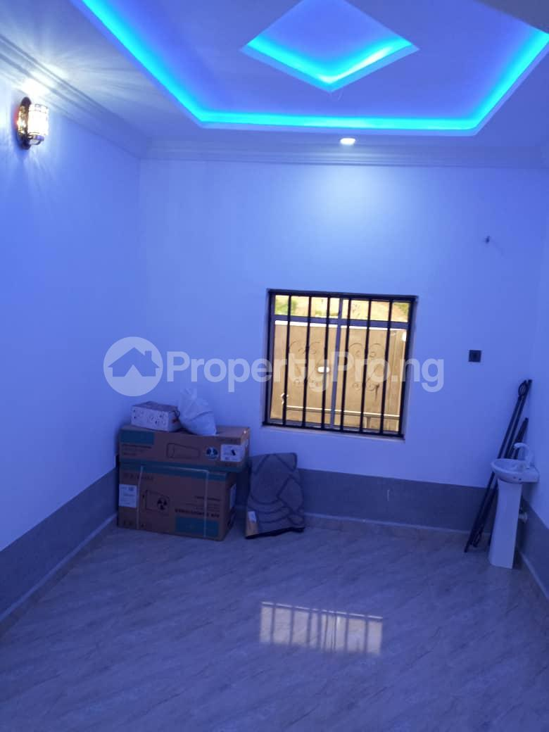 3 bedroom Semi Detached Bungalow for sale Trademoore Estate, Lugbe Abuja - 9