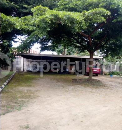 3 bedroom Detached Bungalow for sale 15 Orizor Close Amike Abba Kpirikpiri St Patricks Abakaliki Ebonyi - 1
