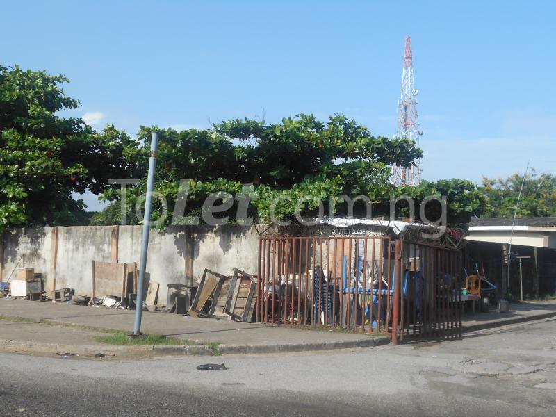 3 bedroom House for sale off Festac road Festac Amuwo Odofin Lagos - 11