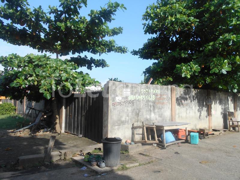 3 bedroom House for sale off Festac road Festac Amuwo Odofin Lagos - 9