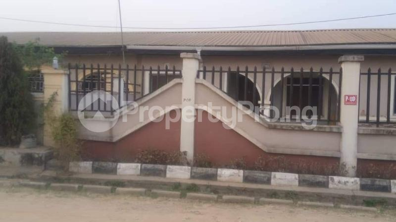 3 bedroom Semi Detached Bungalow House for sale private estate near berger Berger Ojodu Lagos - 15
