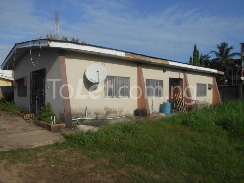 3 bedroom House for sale off Festac road Festac Amuwo Odofin Lagos - 0