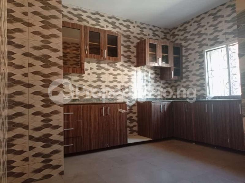 3 bedroom Detached Bungalow for sale Mowe Obafemi Owode Ogun - 5
