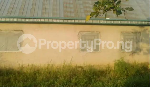 3 bedroom Flat / Apartment for sale Mobile Barracks Makurdi Benue - 2