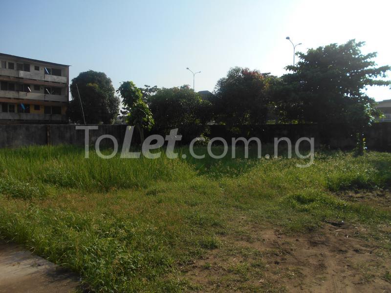 3 bedroom House for sale off Festac road Festac Amuwo Odofin Lagos - 1