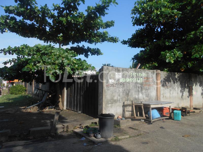 3 bedroom House for sale off Festac road Festac Amuwo Odofin Lagos - 8