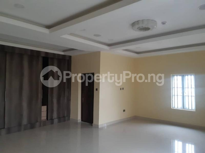 3 bedroom Semi Detached Bungalow House for sale private estate near berger Berger Ojodu Lagos - 16