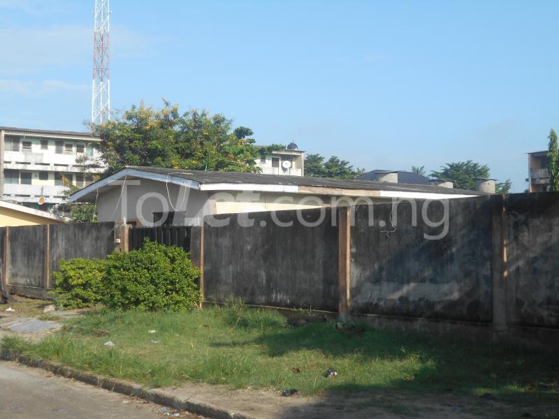 3 bedroom House for sale off Festac road Festac Amuwo Odofin Lagos - 12