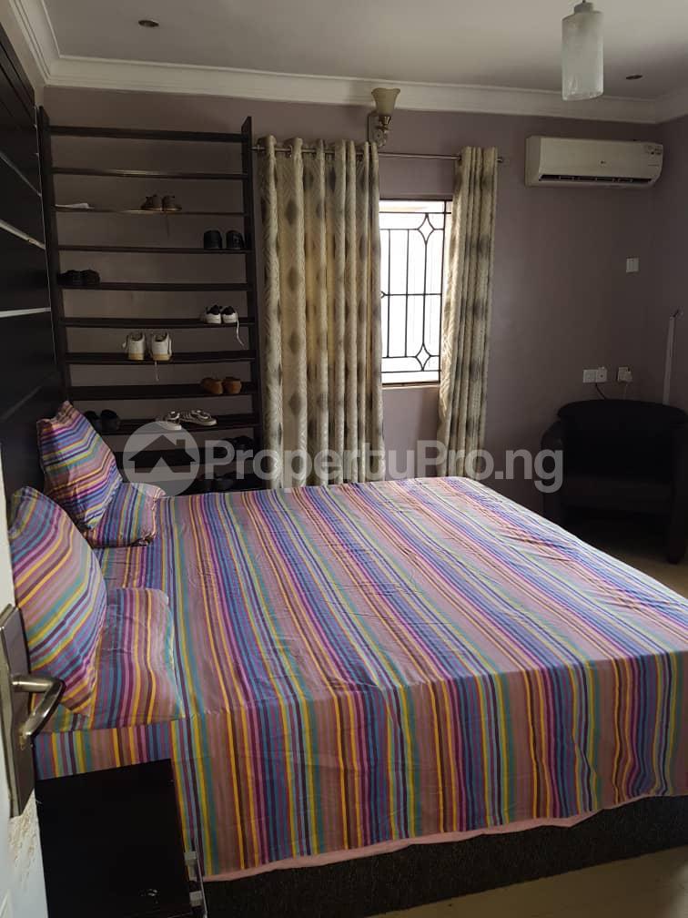3 bedroom Detached Bungalow House for sale Mowokekere Ijede Ikorodu Lagos - 5
