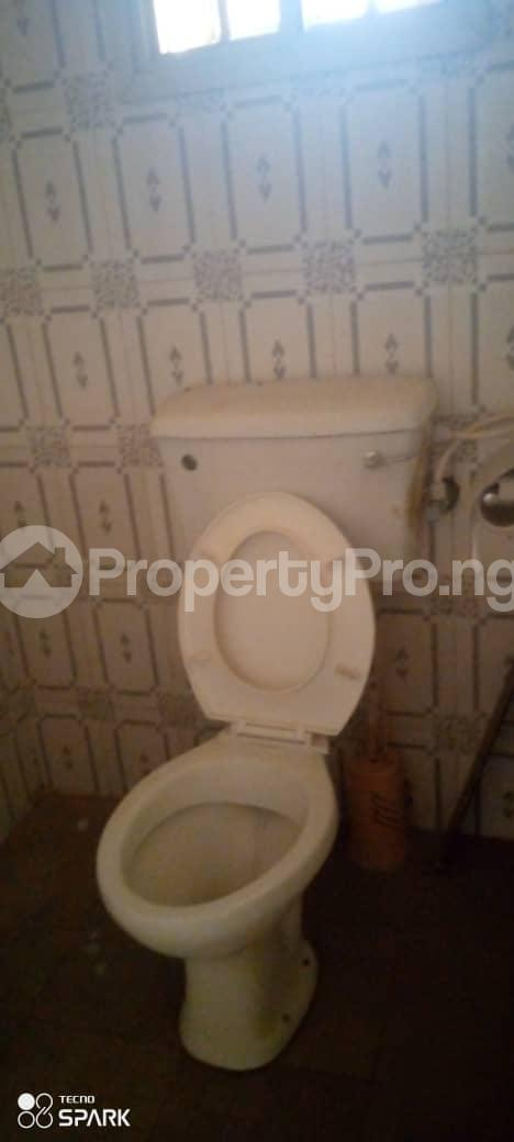 3 bedroom Detached Bungalow House for rent Private Estate, Off Berger Expressway Arepo Ogun - 6