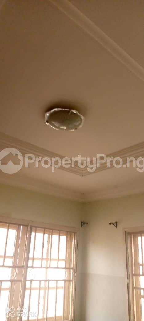 3 bedroom Detached Bungalow House for rent Private Estate, Off Berger Expressway Arepo Ogun - 14