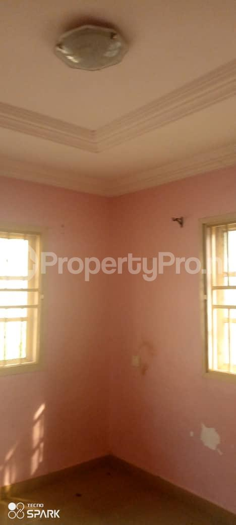 3 bedroom Detached Bungalow House for rent Private Estate, Off Berger Expressway Arepo Ogun - 3