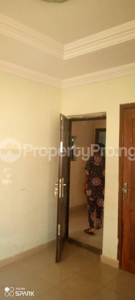 3 bedroom Detached Bungalow House for rent Private Estate, Off Berger Expressway Arepo Ogun - 1
