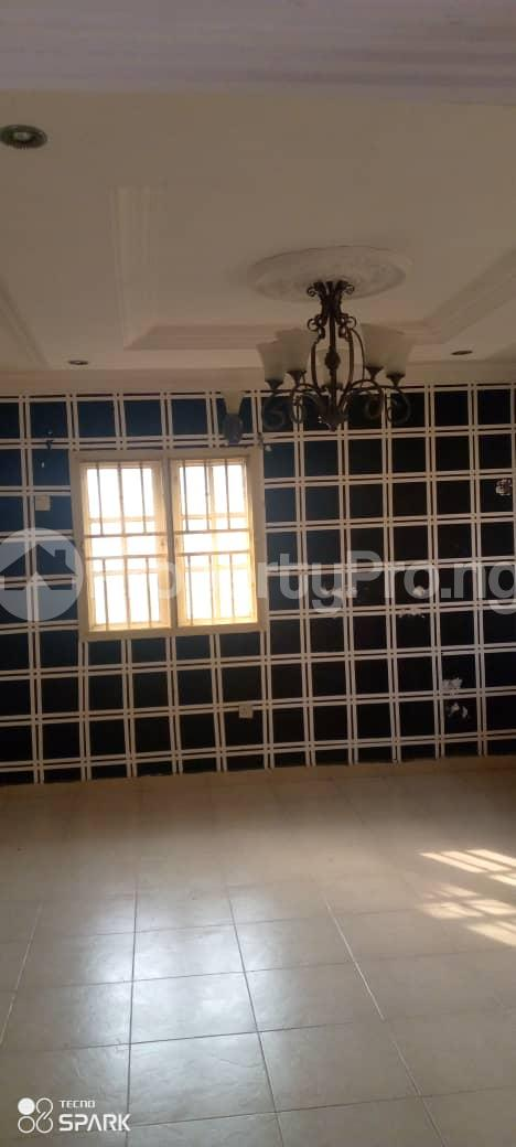 3 bedroom Detached Bungalow House for rent Private Estate, Off Berger Expressway Arepo Ogun - 12