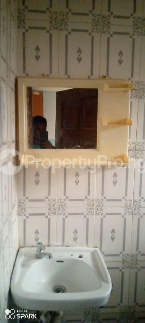3 bedroom Detached Bungalow House for rent Private Estate, Off Berger Expressway Arepo Ogun - 8