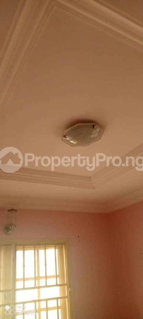 3 bedroom Detached Bungalow House for rent Private Estate, Off Berger Expressway Arepo Ogun - 5