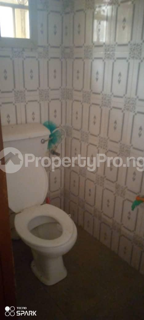 3 bedroom Detached Bungalow House for rent Private Estate, Off Berger Expressway Arepo Ogun - 4