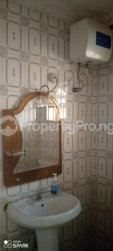 3 bedroom Detached Bungalow House for rent Private Estate, Off Berger Expressway Arepo Ogun - 9