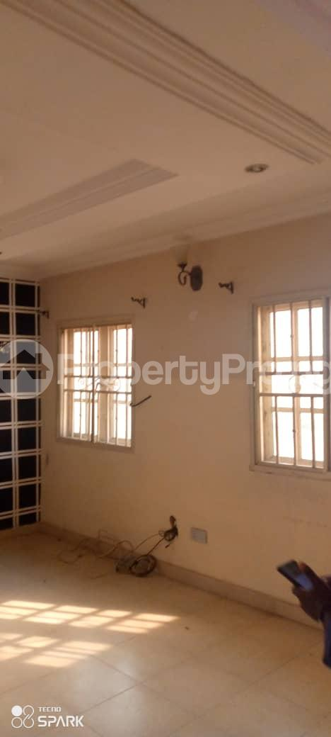 3 bedroom Detached Bungalow House for rent Private Estate, Off Berger Expressway Arepo Ogun - 11