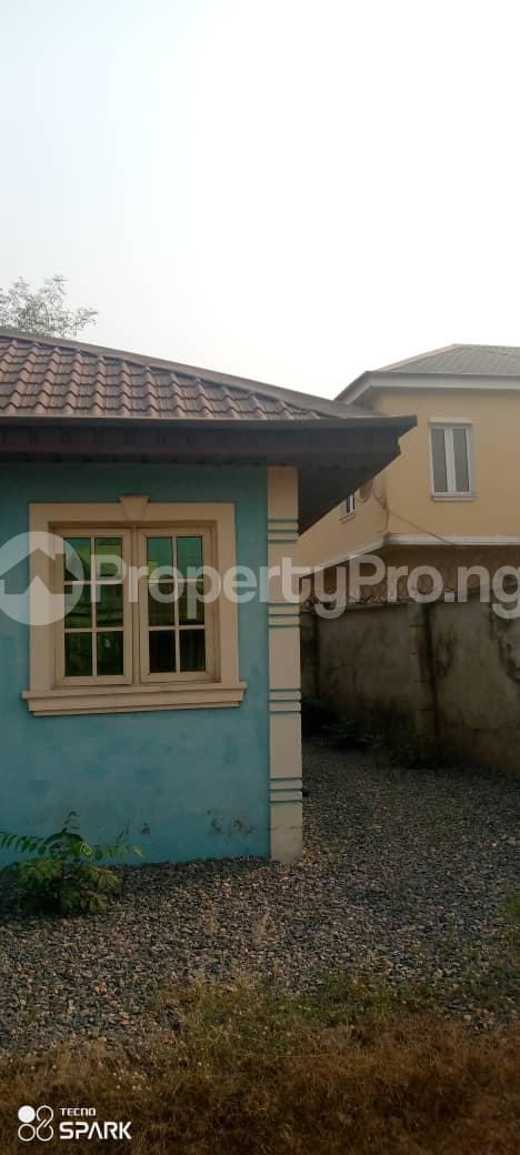 3 bedroom Detached Bungalow House for rent Private Estate, Off Berger Expressway Arepo Ogun - 13