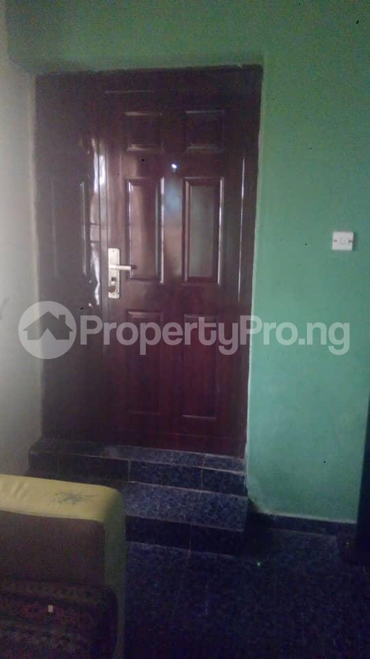 3 bedroom Detached Bungalow House for sale  akingbile area moniya ibadan Akinyele Oyo - 11