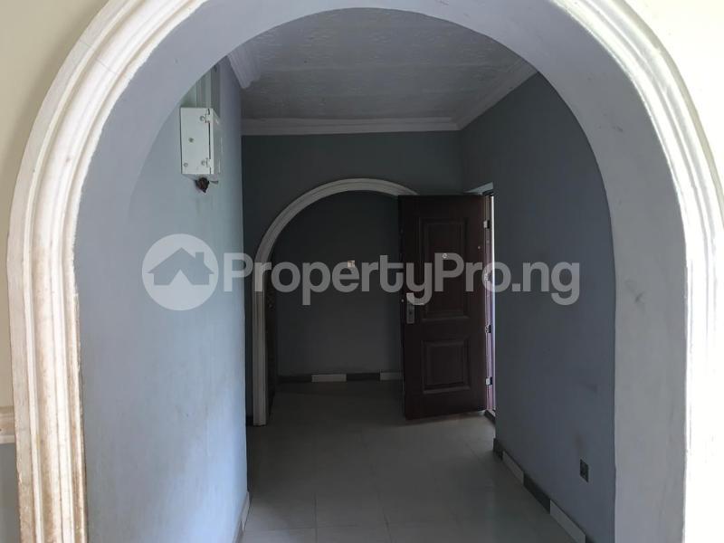3 bedroom Detached Bungalow House for sale Moniya Ibadan Oyo - 7