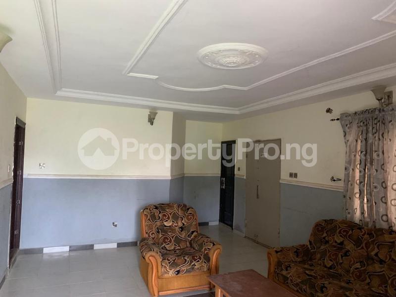 3 bedroom Detached Bungalow House for sale Moniya Ibadan Oyo - 6