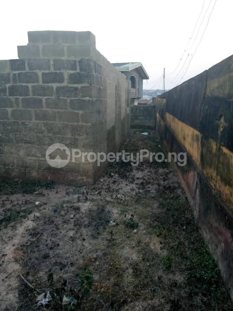 3 bedroom Detached Bungalow House for sale  iyana church area opposite lion of Judah church Iwo Rd Ibadan Oyo - 7